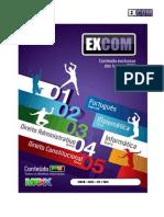 EXCOM-IADES-170-2014