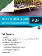 CSIRO-EV-Research.pdf