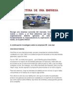 ESTRUCTURA DE UNA EMPRESA lst.docx