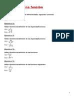 Ejercicios de funciones elementales.pdf