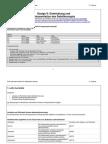 DUK eEducation Modul 05