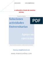 Universidades Conversion Gate02
