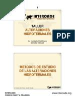8.-Material-de-Estudio-Taller-Parte-I-Diap.-1-40.pdf