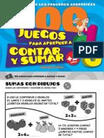 100+JUEGOS+PARA+CONTAR+Y+SUMAR.pdf