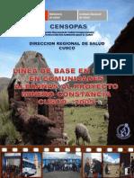 informe final LINEA DE BASE SALUD CONSTANCIA.pdf