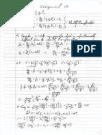 solucion de capitulo 6 fw