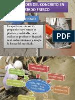 concreto fresco.pdf