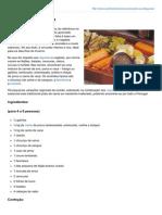 cozinhatradicional.com-Cozido à Portuguesa