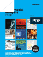 Preview Multimodal Analysis Image Student Edition