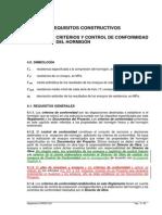 cap4- CONFORMIDAD