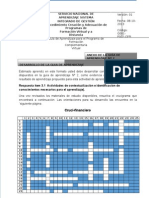 (495314392) Formato Anexo Guia Aap2