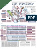 256593_Plan_Negocio_Heladeria.pdf