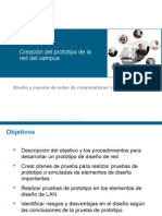 Discovery_Network_Design_Chapter7.ppt