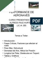 04cursoperformanceyplanificaciondevueloi-140501150622-phpapp02.ppt