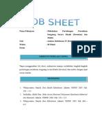 JOB-SHEET-SUNGSANG-docx.docx