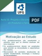 APO_Aula 11_Desenvolvimento de Produto