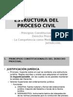 Derecho Procesal III - 2