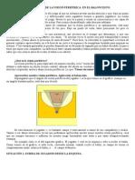 Importancia de La Vision Periferica Www.adcurris.jugarenequipo.es