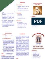 TRIPTICO simbolismo.doc
