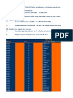 Practica Calificada 01 Excel_Intermedio - Juan Carlo Marquina