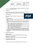 AIS-APG338 Fractura de La Diafisis Del Cubito y El Radio Adulto