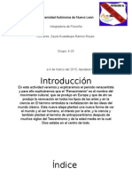 actividad-Integradora-filosofia.pptx