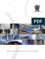 Brochure Drs