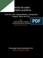 2014 05 17 FLIB DerechoAutorPDF