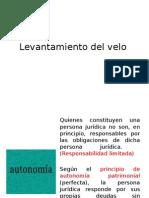 Derecho Civil II - 9