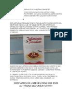 APODERADOS DE NUESTRA COMUNIDAD.docx