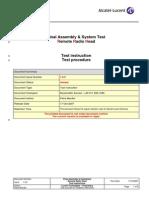 RRH IMI Ground and Frame Isolation Test Instructions.pdf
