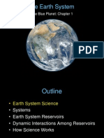 Chapter 1 - The Earth System.pdf