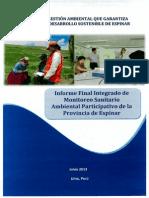 Informe_aprobado.pdf