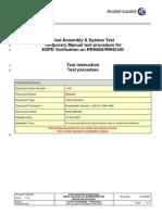 RRH IMI EDPD Verification Test Instructions.pdf