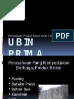 0857-916-73-111-harga paving di surabaya | harga paving   surabaya