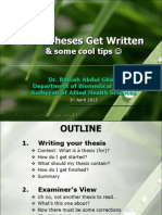 SEMINAR FYP ON THESIS WRITING.pdf