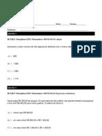 MR6_Verificacao_da_unidade_1.pdf