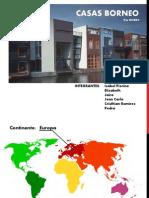 CASAS_BORNEO_BAJA_M.pdf