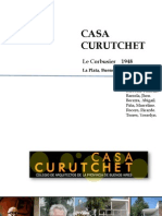 CASA_CURUCHET_BAJA_T.pdf