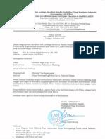 10 Helwiyah Ropi_D3 Keperawatan Akper Sawerigading Pemda Luwu (2).pdf