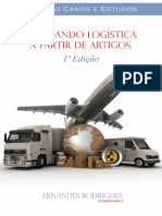 ebook_estudando_logistica_a_partir_de_artigos_volume1.pdf