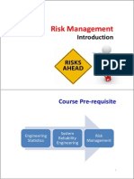 20150212 01 Risk Pendahuluan