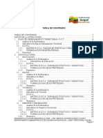 diagnostico - ibagué (215 pag - 6827 kb).pdf