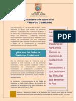 _Mecanismos.pdf
