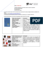 Catalogo DemoCompleto