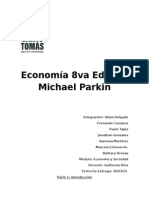 Economia Lunes 30 de Marzo