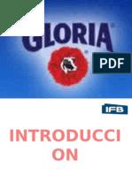 GLORIA S.pptx