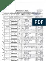 HIIS 3.pdf