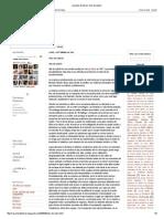 resumen de libros_ Hijo de ladrón.pdf