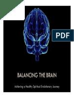 BalancingTheBrain-Slides.pdf